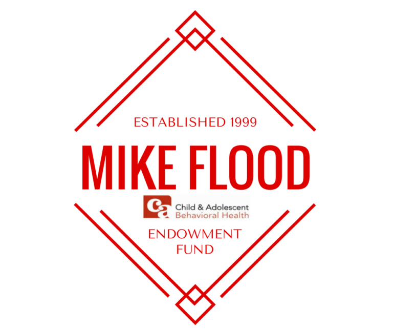 Mike-Flood-logo