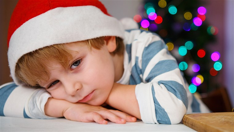 1D274907462476-today-sad-holiday-kid-141217.fit-760w