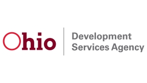 Ohio Dev. Services logo